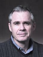 Joe H Brown, Ph.D.